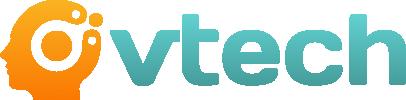 Vtech Web