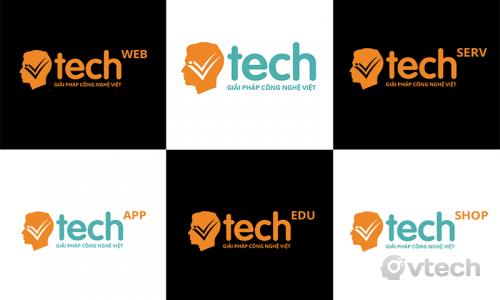Giới thiệu Vtech