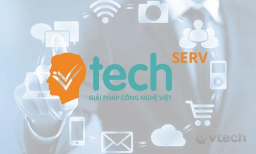Dịch vụ Marketing online và các giải pháp Website