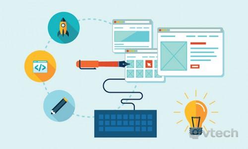 Vtech CMS - Hướng dẫn cấu hình bài viết