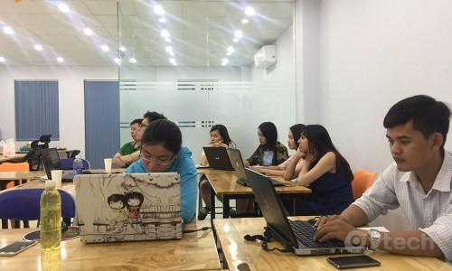 Workshop Vtech CMS - Công cụ hỗ trợ SEO vượt trội